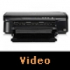 HP Officejet 7000 İnceleme
