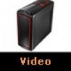 Thermaltake Element S VK6000 İnceleme