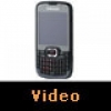 Samsung Omnia Pro B7330 İnceleme