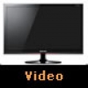 Samsung SyncMaster P2050 İnceleme