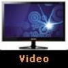 Samsung SyncMaster P2350 İnceleme
