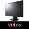 Samsung SyncMaster 2243EW İnceleme