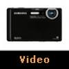 Samsung ST1000 Fotoğraf Makinesi İnceleme