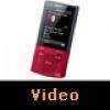 Sony Walkman NWZ-E443 İnceleme