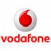 Vodafone, İnterneti Turkcell'den mi Alacak?