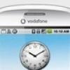 Vodafone'dan Bir Rekor Denemesi Daha!