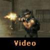 Knight Online Ve Oyun Sektörü