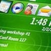 Windows Mobile 6.5'i Çıkmadan Deneyin