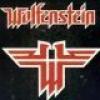 Wolfenstein 2009'dan İlk Ekran Görüntüleri