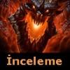 World of Warcraft Cataclysm İncelemesi