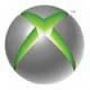 Xbox Gören Masum Çocuk