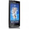 Sony Ericsson X10 Hakkında Son Gelişmeler