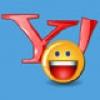 Yahoo, Google'a Gol Attı
