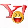 Yahoo, Facebook'u Taklit Ediyor!