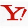 Yahoo, Nokia ile Dirsek Temasında