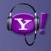 Yahoo'dan Şarkı Sözü Hizmeti