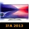 Philips'in Yeni Ekranları IFA'da