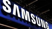 Galaxy S6, CES 2015'te Gelebilir!