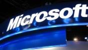 Microsoft 2 Mart'ta Özel Etkinlik Yapacak!