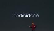 Android One Telefonlar Çok Yakında