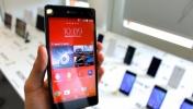 Sony Xperia Z3'ün Tüm Özellikleri Sızdı