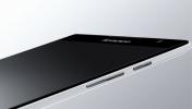 Lenovo Tab S8 Duyuruldu!