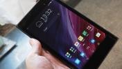 Asus Yeni Tableti MeMo Pad 7'yi Tanıttı