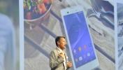 Sony Yeni Cihazlarını Tanıtıyor Canlı Anlatım