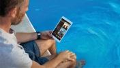 Sony Xperia Z3 Tablet Compact Tanıtıldı!