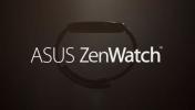 Asus ZenWatch Google Play Store'da!