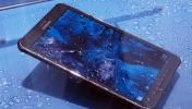 Samsung Galaxy Tab Active Tanıtıldı