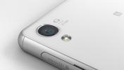 Sony Mobile ile Xperia Z3'ü Konuştuk