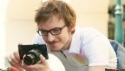 Sony QX1 ve QX30 Lens Modellerini Tanıttı