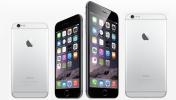 iPhone 6 Plus Karaborsa Yolunda!