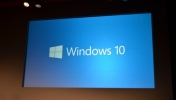 Windows 10'a Animasyonlu Pencereler!