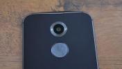 Nexus 6'nın Donanımı Netleşiyor