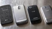 Yeni Nexus Bir Phablet Olabilir