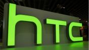 HTC Sense 7 Ortaya Çıktı