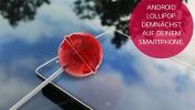 LG G2'ye Lollipop Ne Zaman Gelecek?