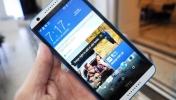 HTC Desire 820s Duyuruldu