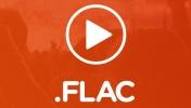Windows 10'a FLAC Desteği