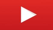 YouTube Çevrimdışı Video Desteği Geldi