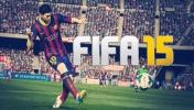 FIFA 15 Satışları Tam Gaz Devam!