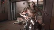 CoD: Advanced Warfare Zombileri İçin Yeni Video