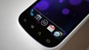 Android İçin En Verimli Launcher Uygulamaları