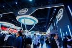 CES 2015'te Intel Neler Tanıttı?