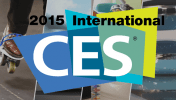 CES 2015'in En İlginç Ürünleri