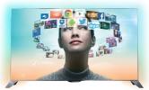 Android TV'ler Bizlere Neler Kazandıracak?
