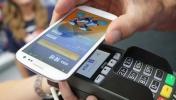 Samsung Mobil Ödeme Sistemi Geliyor!