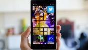 Mobil Windows 10'un Özellikleri Kısıtlanabilir